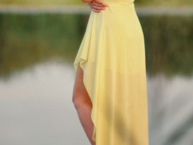 Платье Лав Репаблик. доп инф ватсап. 927*666*33*63