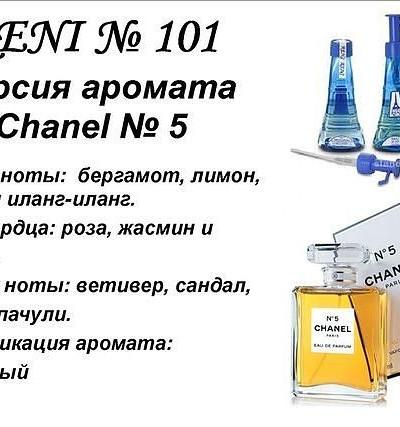женские 101