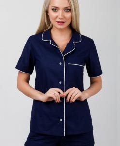Пижама Идиллия DPK2140