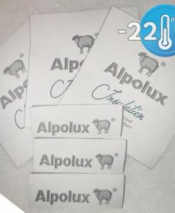 Альполюкс(Alpolux) 150 мг. 0,5 МЕТРА