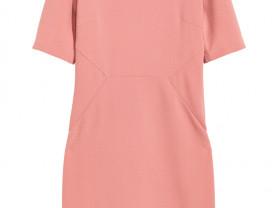 Платье H&M размер 40EUR на 46