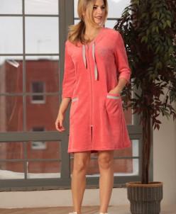 Платье до 54 размера