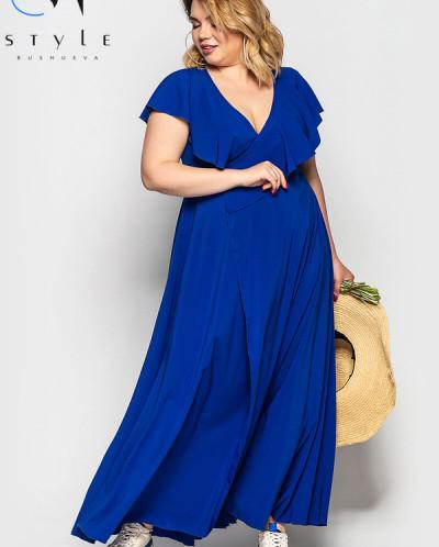 Платье 49455