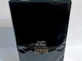 Evody Cuir Blanc edp 100 ml