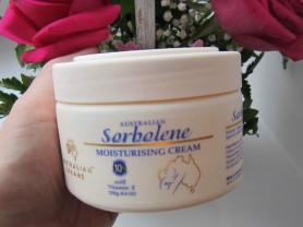 Australian Creams Sorbolene Cream