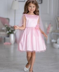 платье Л*орейн