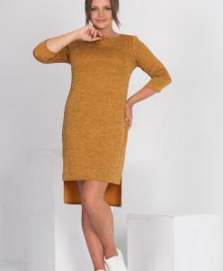 Платье D-1055/1
