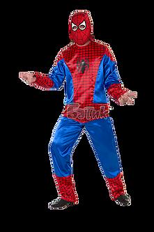 Человек-Паук (д/взр) 6014 Марвел