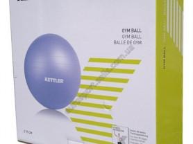 Мяч гимнастический kettler 75см