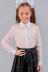 Блуза для девочки    Модель 01/14-д