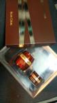 Yves rocher rich набор крем 50 мл +крем для глаз 15 мл