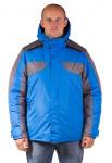 Горнолыжная куртка Викинг 3