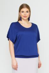 Блуза 1131