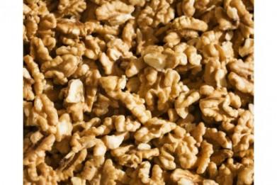 Грецкий орех общий  Снижена цена! 1 кг.УКРАИНА