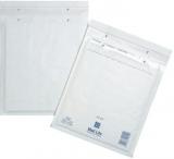Пакет с воздушной подушкой, Mail Lite C/0, 150*210 мм