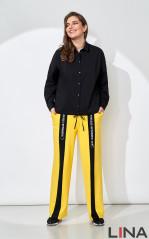 Блуза 41161-1