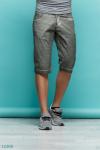 Мужские шорты Дарен графит