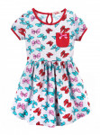 Платье БТ228-1
