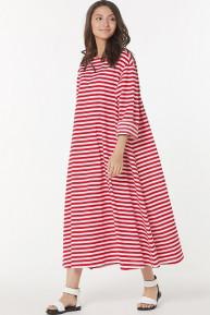 Платье 138-03-01