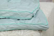 Одеяло пуховое Шарм 1,5сп