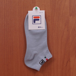 Носки Fila (размер 36-41) арт fil-10