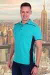 Рубашка 1727