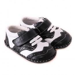 Ботинки для малышей Caroch C-1301BK