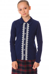 Блузка #65273