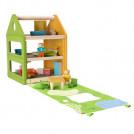 Plan Toys 7600