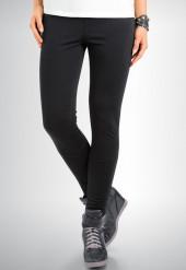 АКЦИЯ! брюки женские