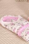 Одеяло детское Принцесса