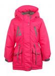 Куртка Киара для девочки
