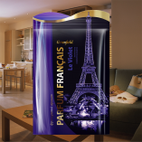 Ароматизатор-освежитель воздуха Le Violet