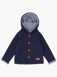 Куртка UD 6754