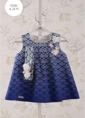 Комплект Платье с ободком