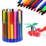 Волшебные фломастеры Magic Pens