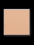 Компактная минеральная пудра Бежевый 1 (Прозрачный)