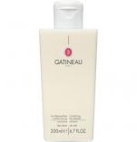 Gatineau Молочко для снятия макияжа 390мл