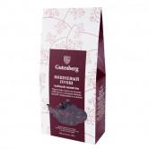 "Чай Gutenberg ""Вишневый Пунш"" 100 гр"