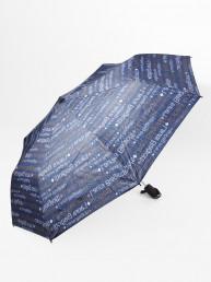 Зонт женский Laura Biagiotti арт. 108