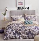 "ЕВРО САТИН ""Шерри"""