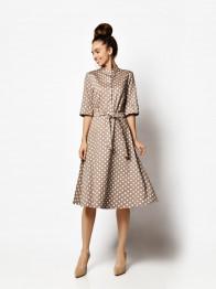 Платье 16011/0