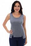 Блуза Космо 0161