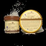 Паста для антицеллюлитного обертывания  Sea coffee  1000гр