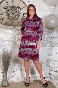 Платье (модель: 231/1) НОВИНКА!