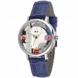 Наручные часы Mini MN2059blue