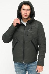 Куртка -31350-1