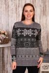 Пуловер (модель: 262/6)