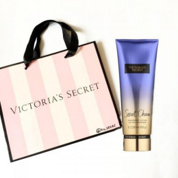 Лосьон для тела Victoria's Secret Secret Charm 236 мл