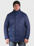 Куртка демисезонная Леон-2